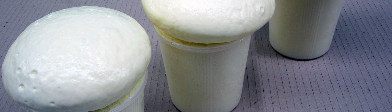 Polyurethanschaum